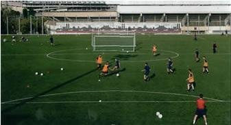 uefa16