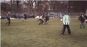 uefa15