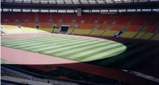 uefa17