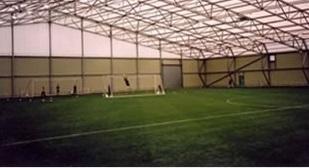 uefa11