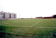 200307b