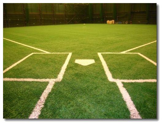 toyota_baseball