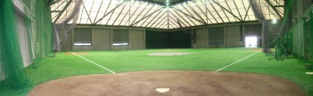 yomiurigiants_indoor