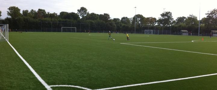 FC Groningen 02