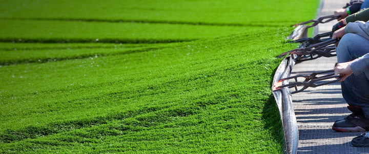 A)borussia-dortmund-football-pitch-fieldturf