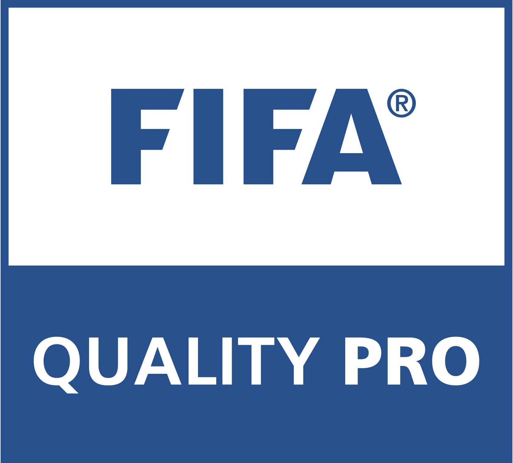 FIFAQualityPRO