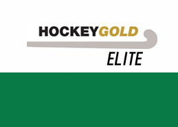 hockey-gold-Elite