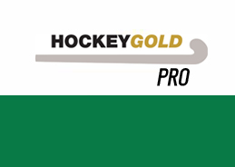 hockey-gold-Pro