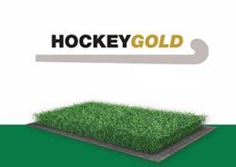 hockey-gold-Speed