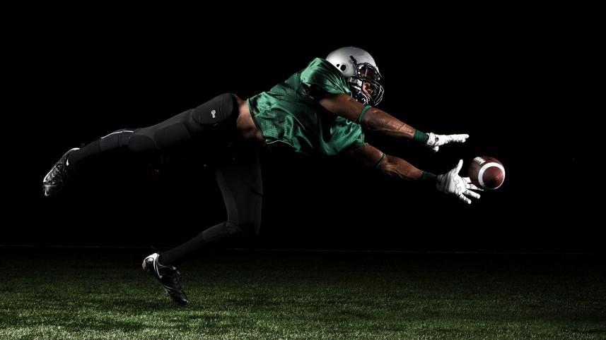 NFL安全性プロジェクト記事案-000