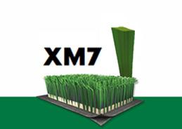 フィールドターフXM7