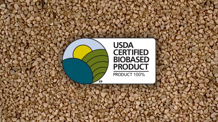 pureselect_usda_certified